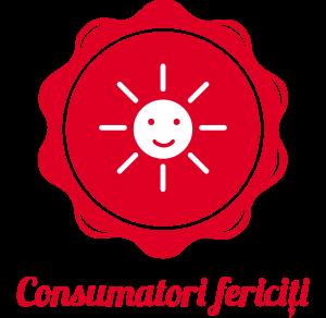 Consumatori-fericiti
