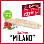 FB-promotie-Milano
