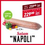 FB-promotie-Napoli