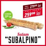 FB-promotie-Subalpino